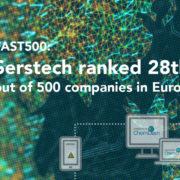 Serstech_FAST500