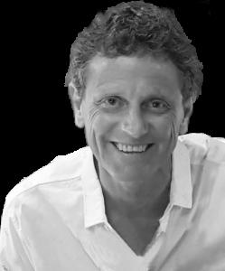 Gustavo Caneda